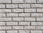 Kamień dekoracyjny i elewacyjny Loft Brick STONE MASTER - zdjęcie 1