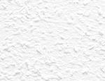 Farba strukturalna Raufaza PRIMACOL Decorative - zdjęcie 2