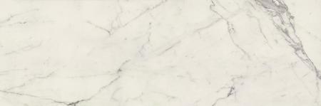 Płytki ceramiczne Coverlam GRESPANIA