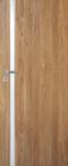 Drzwi wewnętrzne ETIUDA POL-SKONE
