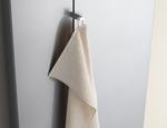 Dekoracyjne grzejniki łazienkowe Fedon KERMI - zdjęcie 8