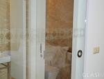Drzwi ze szkła hartowanego GLASIMO - zdjęcie 5