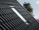 Najnowsze rozwiązania na poddasze. Nowe okna dachowe