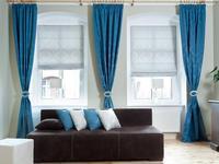 Kolorowe aranżacje salonu. Jak zmienić kolor pokoju?