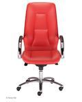 Krzesło biurowe Formula NOWY STYL