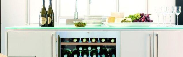 Winiarka – dla koneserów szlachetnych trunków