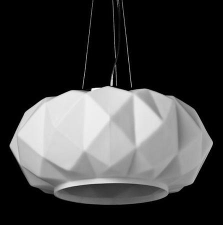 Nowoczesna lampa wisząca FALKO