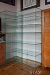 Gabloty szklane GLASIMO