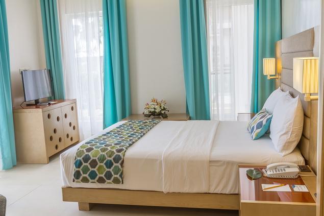 Aranżacja sypialni - klasyka i nowoczesny wystrój wnętrz