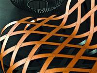 Nowe meble marki LaCividina w ofercie firmy Decoina 2