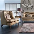 Nowości Novelle wiosna/lato 2015
