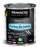 Akrylowa Farba do tablic PRIMACOL Decorative